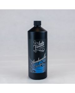 Auto Finesse - Avalanche Snow Foam 1L