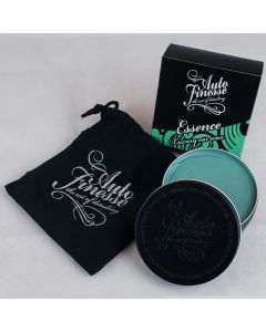 Auto Finesse - Essence All Round Carnauba Wax 150g