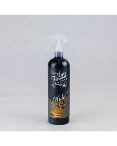 Auto Finesse - Hide Leather Cleanser 500ml