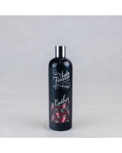 Auto Finesse - Lather Shakes Strawberry 500ml