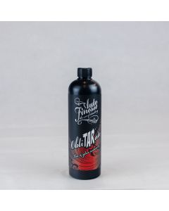 Auto Finesse - ObliTARate Tar And Glue Remover 500ml