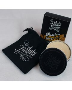 Auto Finesse - Passion Wax For Vintage Paint 150g