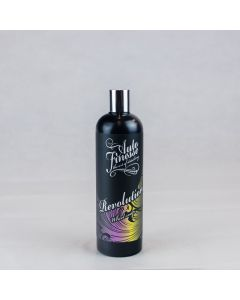Auto Finesse - Revolution Wheel Soap 500ml
