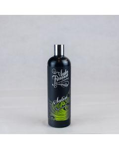 Auto Finesse - Satin Tyre Dressing 500ml