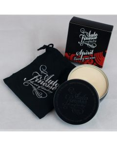 Auto Finesse - Spirit Wax For Metallic Finishes 150g
