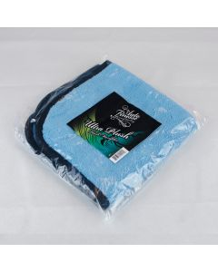 Auto Finesse - Ultra Plush Microfibre Cloth