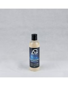 AutoGlanz - Supernova - Paintwork Glaze 250ml