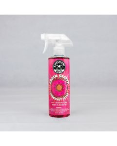 Chemical Guys - Fresh Glazed Doughnut Scent Air Freshener - 16oz