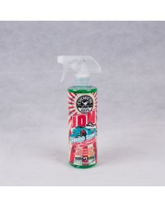 Chemical Guys - JDM Squash Scent Air Freshener 16oz