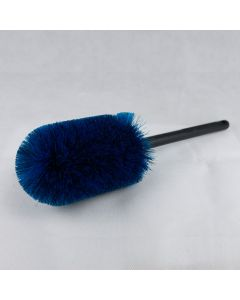 EZ Detail Brushes - Go EZ Wheel Brush