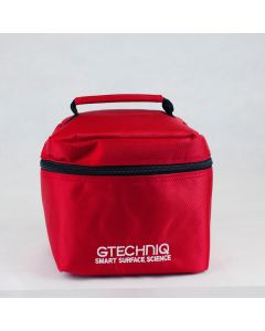 Gtechniq - Branded Kit Bag