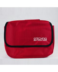 Gtechniq - Large Kit Bag