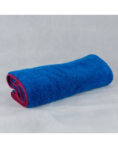 Gtechniq - MF2 Zero Scratch Microfibre Drying Towel