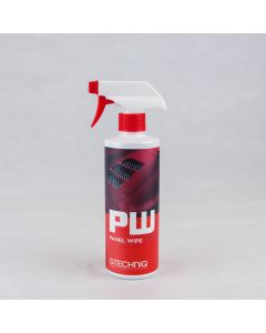 Gtechniq - Panel Wipe - 500ml
