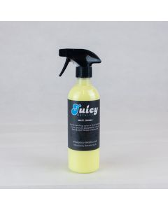 Juicy Details - Matt Finale Detailing Spray 500ml