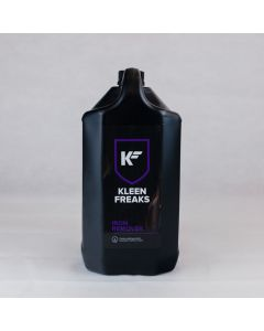 Kleen Freaks - Iron Remover 5L