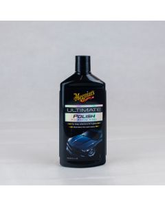 Meguiars - Ultimate Polish 473ML