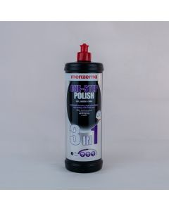 Menzerna - One-Step Polish 3in1 1L