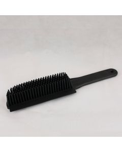 Miscellaneous - Pet Hair Remover Brush
