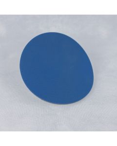 Miscellaneous - SP3000 Blue Finishing Pads 150mm