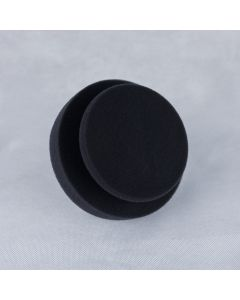 Scholl Concepts - Black Hand Puck
