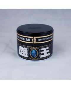 Soft99 - King of Gloss Dark Wax 300g