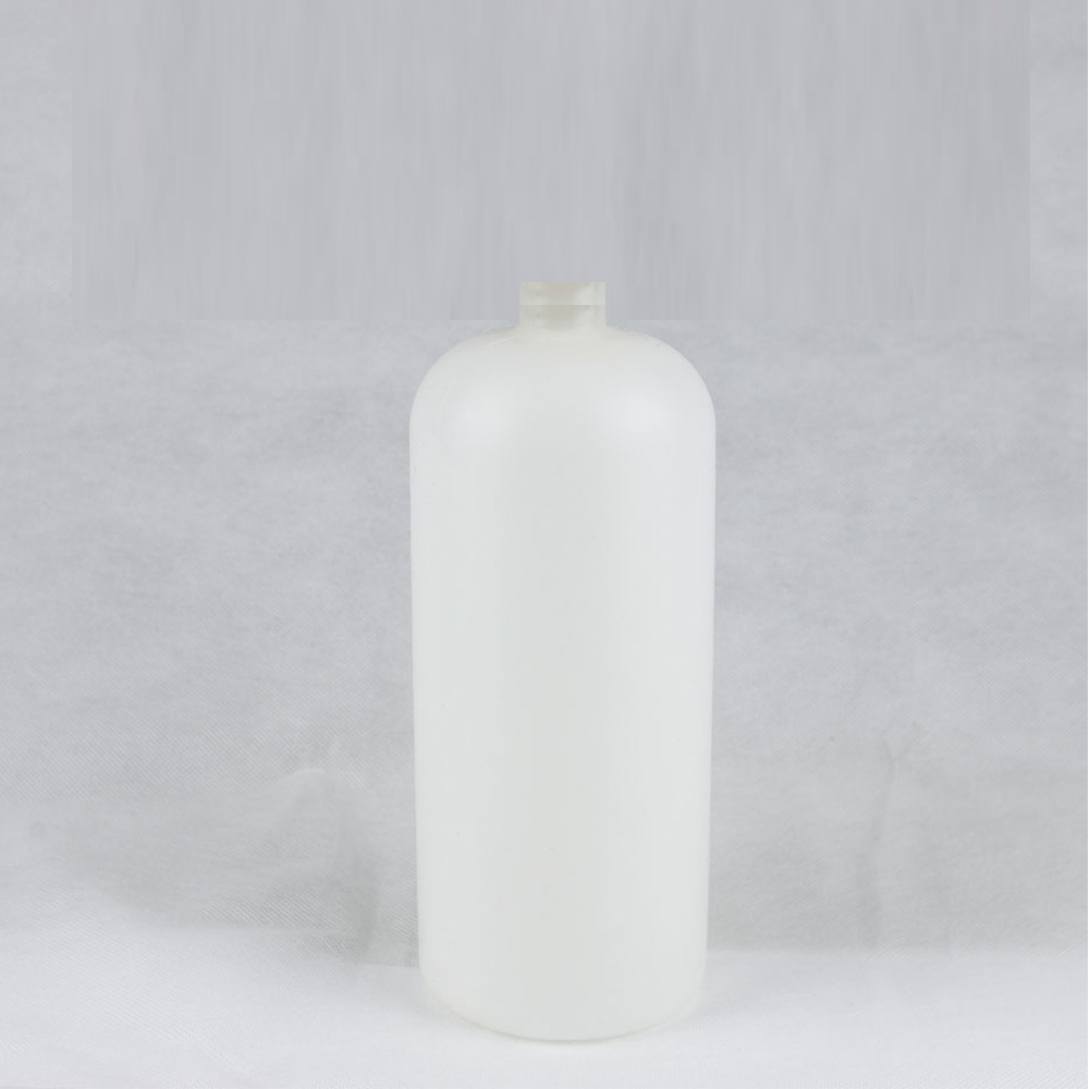Blok 51 - Replacement Snow Foam Lance Bottle - 1L